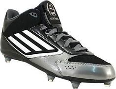 Adidas Lightning D F #asics #asicsmen #asicsman #running #runningshoes #runningmen #menfitness