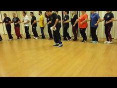 Κλειστός Αργιθέας Νο 1 - YouTube Dance Class, Youtube, Basketball Court, Greek, Workshop, Music, Musica, Atelier, Musik