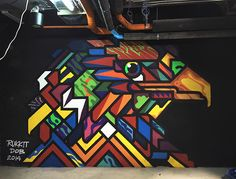 follow-the-colours-Rukkit-Kuanhawate-12