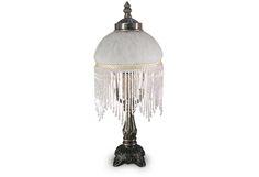 Ei merkkiä - Sessak Lumi -pöytävalaisin Decorative Bells, Lighting, Home Decor, Homemade Home Decor, Lights, Lightning, Decoration Home, Interior Decorating