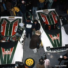 I remember watching these as a kid on the RAC rally. To a kid they were like something from Star Wars. Sports Car Racing, Sport Cars, Race Cars, Vintage Racing, Vintage Cars, Move Car, Lancia Delta, My Dream Car, Dream Cars