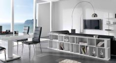 Living rooms  furniture from Damnet