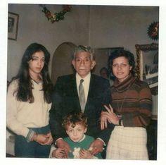 الرئيس محمد نجيب اول رئيس جمهورية مصر العربية ، 23 يوليو 1952sFirst Egyptian president Mohamed Naguib