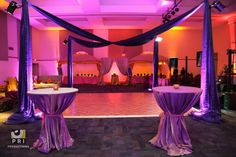 We are a Jacksonville, FL event planning & rental company specializing in events of all types and sizes. Moroccan Theme, Event Planning, Party Themes, Stationary, Lanterns, Special Occasion, Projects To Try, India, How To Plan