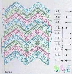Zick zack Muster.jpg (438×451)