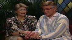 Watch Church Chat: Jim and Tammy Faye Bakker From Saturday Night Live - NBC.com