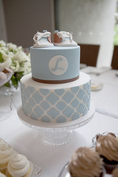 http://www.sweettiers.com.au/wp-content/uploads/2013/06/cake.jpg