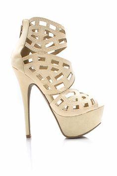64f8cc1a5886c 20 Best Fashion Shoes images