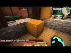 Minecraft Misfits - Part 8 - Sassy Beekeeper