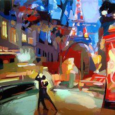 Tango_Paris