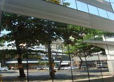 Aluguel de Andar Comercial na Savassi – Aluguel Andar Corrido Belo Horizonte