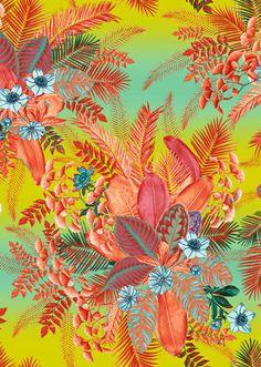 Flogiame - Lunelli Textil | www.lunelli.com.br