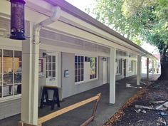 FOR LEASE: 3315 SE Harrison St. Milwaukie, OR.  Neighborhood dental and/or office space.