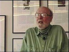Pete Seeger discusses political songs.  #PeteSeeger #Folkways