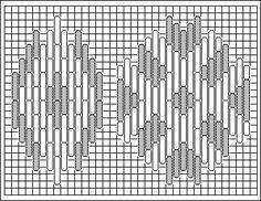 image: Stitch example