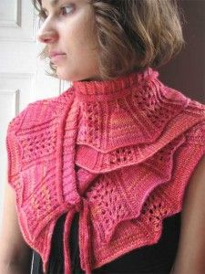 Nautilus Beret Knitting Pattern : knitting ideas KNITTING.CROCHET.WEAVING Pinterest Knitting Ideas, Knitt...