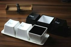 Distractify | 52 Gadgets Every True Geek Must Have In Their Kitchen