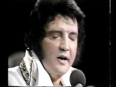 Elvis Presley -My Way.Great Recollection of Epic Moments, pilamaya, Elvis Elvis Presley My Way, Elvis Presley Videos, Pop Songs, Music Songs, Music Videos, Good Music, My Music, Rock And Roll, Actor