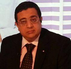 د. عادل فاروق البيجاوي أستاذ أمراض النساء والتوليد