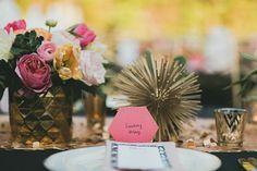 This Shoppable Wedding Is A Desert Dream #refinery29  http://www.refinery29.com/lulu-georgia-wedding-decor#slide5