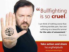 Posted to Desert Hearts on  - 8/23/2013 DESERT HEARTS Animal Compassion https://www.facebook.com/desertheartsphoenix
