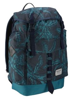 a92cef8374f5 Volvo Car Lifestyle Collection Shop. New Waterproof Backpack ...