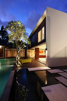 Aboday Architect - Project - Villa Paya-Paya - Image-17