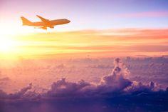 Wie du die billigsten Flüge von Deutschland nach Thailand findest erfährst du in meinem Guide:  http://flashpacking4life.de/billige-fluege-deutschland-thailand-finden-buchen-preise/  #momondo #skyscanner #flugsuche