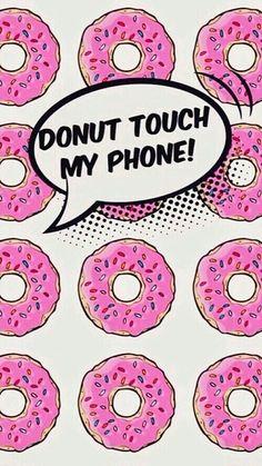 #donut#❤