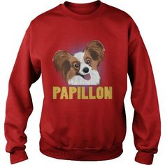 FIGURE CONTINENTAL TOY SPANIEL TYPE PAPILLON CREW SWEATSHIRTS TEE (==►Click To Shopping Here) #figure #continental #toy #spaniel #type #papillon #crew #sweatshirts #Dog #Dogshirts #Dogtshirts #shirts #tshirt #hoodie #sweatshirt #fashion #style