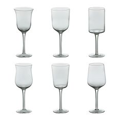 Set Wine Desigual