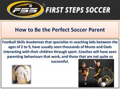 Is your children enjoying to play football? Junior football Academy in Swindon will offer trial sessions of football practise for your children. Contact us @ 07825994671 or www.firststepssoccer.com