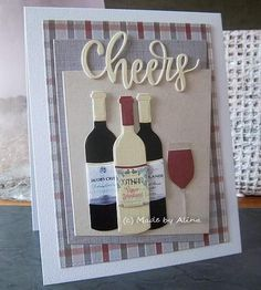 FB pic only using MFT Wine Service Dienamics