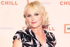Game of Thrones prequel casts Miranda Richardson in major role British Actresses, Hollywood Actresses, Jane Goldman, Miranda Richardson, Game Of Thrones Prequel, The Longest Night, Lady Macbeth, Jamie Campbell Bower, Ensemble Cast