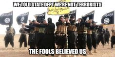 Director of National Intelligence Admits Terrorists Tried To Enter Country As Syrian Refugees