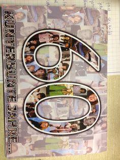 Einladung zum 60. Bmw Logo, Party, Cards, Invitation Birthday, Invitation Ideas