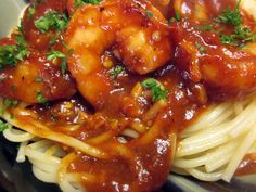 omg delicious mad this for dinner.... shrimp diablo recipe. if you like spicy and shrimp ... mmmmmmmm so good