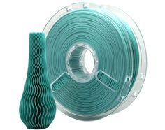 Polymaker PolyPlus PLA Filament, 1.75mm, 750g