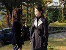 The K2 The K2 Korean Drama, Ji Chang Wook