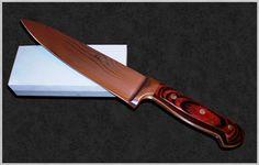 chef knives - Hľadať Googlom