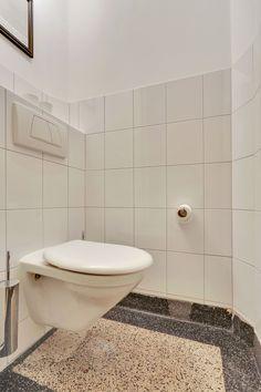 Meer dan 1000 afbeeldingen over jaren 30 toilet op pinterest toiletten modern toilet en met - Stijl van toilet ...