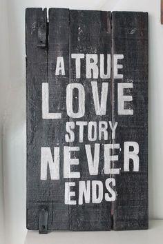 What a coincidence. Vintage Frases, Bois Diy, Reclaimed Wood Art, Hanging Banner, Smart Quotes, Presents For Boyfriend, Decoupage Vintage, Vintage Lettering, Pallet Art