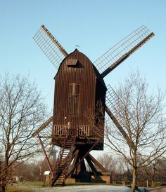 Windmill_toenisberg.jpg (1024×1191)