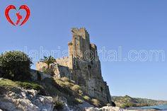 Castrum Petrae Roseti