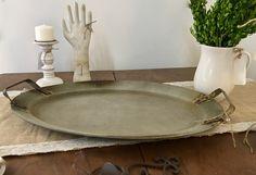 Minton Haddon Hall China Set Dealer #5731 4 Teacups 8 Bread Plates 8 ...