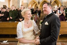 Hochzeit Zell am See und Hinterhag– Ricki & Anatol - Foto Sulzer Blog Zell Am See, Kirchen, Blog, Wedding, Pictures, Blogging