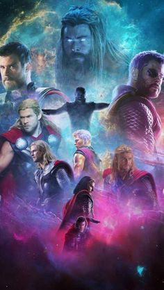 You searched for Thor - Page 2 of 16 - iPhone Wallpapers Marvel Images, Marvel Art, Marvel Movies, Marvel Avengers, Marvel Heroes, Marvel Characters, Avatar Characters, Avengers Poster, Iron Man Avengers