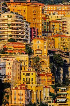Monte Carlo, Monaco   Incredible Pictures