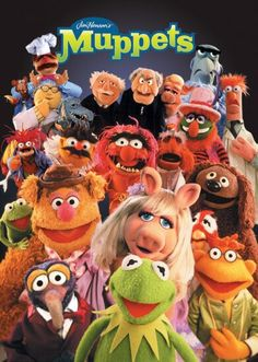 muppets images - Yahoo Search Results