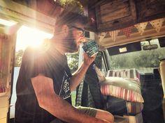 That feeling in the morning, when you open the door with your morning coffee and the sunshine comes streaming in  #vanlife #vansgotsoul #campervan #vancrush #projectvanlife #wanderlust #vanlifeideas #vanlifeproject #vanlove #outdoor_mentality #homeiswhereyouparkit #selfbuild #outdoorsjournal #vanlifers #vans #vantastic #travelgoals #instagood #